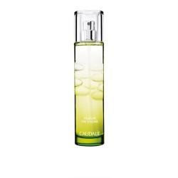 Caudalie Fleur De Vigne Energizing Fragrance - Ferahlatıcı Etkili Parfüm 100ml