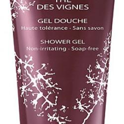 Caudalie Gel Douche The Des Vigne Shower Gel Vücut Yıkama Jeli 200ml