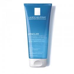 La Roche Posay Effaclar Jel 200 ml