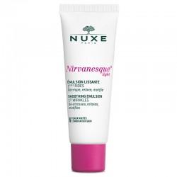 NUXE Creme Nirvanesque Light 50ml