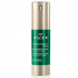 NUXE Nuxuriance Ultra Anti-Aging Serum 30ml