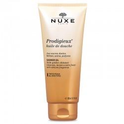 NUXE Prodigieux Duş Yağı 200ml