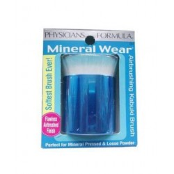 Physicians Formula Mineral Wear Brush