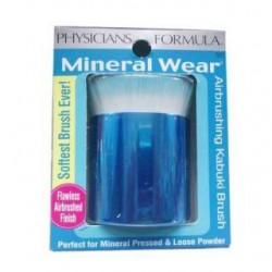 Physicians Formula Mineral Wear Brush