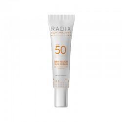 Radix SPF 50+ Dry Touch Sun Cream 40ml